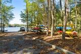 12544 Overlook Mountain Drive - Photo 46