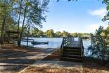 12544 Overlook Mountain Drive - Photo 47
