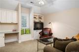 18302 Town Harbour Road - Photo 34