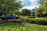 18302 Town Harbour Road - Photo 40
