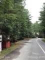 TBD Soquili Drive - Photo 1