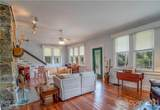 10207 Nc 226A Highway - Photo 12