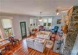 10207 Nc 226A Highway - Photo 14