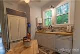 10207 Nc 226A Highway - Photo 15