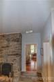 10207 Nc 226A Highway - Photo 18