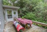 10207 Nc 226A Highway - Photo 21