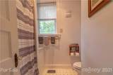 10207 Nc 226A Highway - Photo 22