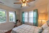 10207 Nc 226A Highway - Photo 24