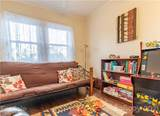 10207 Nc 226A Highway - Photo 27