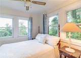 10207 Nc 226A Highway - Photo 28