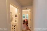 10207 Nc 226A Highway - Photo 35