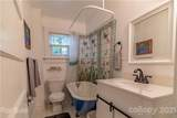 10207 Nc 226A Highway - Photo 36