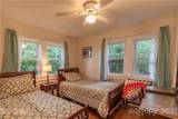 10207 Nc 226A Highway - Photo 37