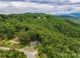 10207 Nc 226A Highway - Photo 39