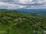 10207 Nc 226A Highway - Photo 7
