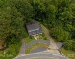 10207 Nc 226A Highway - Photo 9