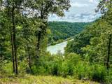 2215 French Broad Parkway - Photo 1