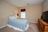 17212 Silas Place Drive - Photo 29
