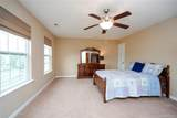 17212 Silas Place Drive - Photo 30