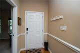 17212 Silas Place Drive - Photo 4