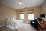 17212 Silas Place Drive - Photo 32