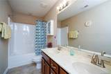 17212 Silas Place Drive - Photo 33
