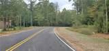 481 May Green Drive - Photo 8