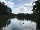 0 Lake Adger Parkway - Photo 5