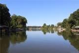 143 River Ridge Lane - Photo 7