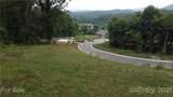 141 Meadow Breeze Road - Photo 1