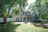 1818 Thornblade Ridge Drive - Photo 40