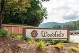 403 Woodfield Drive - Photo 24