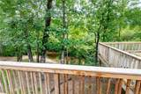504 Revenuer Ridge Lane - Photo 8