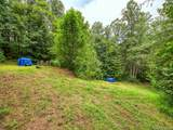 353 Rustic Heights Road - Photo 32