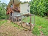 353 Rustic Heights Road - Photo 35