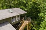 176 Woodwind Drive - Photo 5