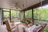 176 Woodwind Drive - Photo 7