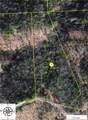 Lot 46A Ridgecrest Drive - Photo 3
