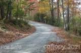 Lot 46A Ridgecrest Drive - Photo 5