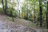 Lot 46A Ridgecrest Drive - Photo 6