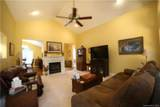 7877 Golf Course Drive - Photo 12