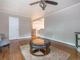 6737 Starcrest Drive - Photo 24