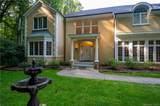 465 Lynn Cove Road - Photo 45