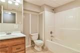 44 Azalea Road - Photo 26