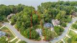 1403 Mt Isle Harbor Drive - Photo 42