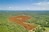 4739 Sugar Loaf Road - Photo 4