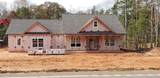 2703 Craig Farm Road - Photo 1