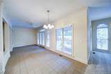 1555 12th Fairway Drive - Photo 11