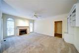 1555 12th Fairway Drive - Photo 19
