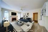 1555 12th Fairway Drive - Photo 20